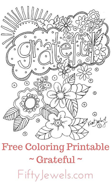 Coloring Quotes Free by How To Teach Happiness To Stick Around Coloring