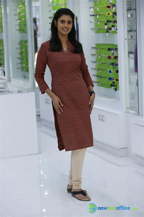 actress kasthuri new malayalam movie kasthuri new photos kasthuri photos in mili movie 4