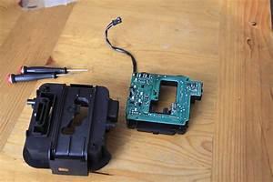 Ecu Repair  W202 Ecu Repair