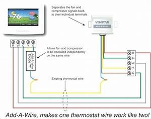 geo thermostat wiring diagram top five lux thermostat wiring story medicine asheville  top five lux thermostat wiring story