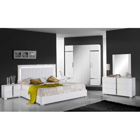 chambre coucher moderne chambre design et moderne 20171002030227 tiawuk com