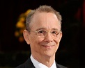 Joel Grey: Beyond the Great White Way | The Star