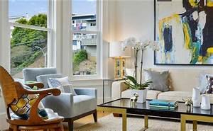 Interior Design Home Staging : home staging home staging san francisco staging san francisco bay area kaidan erwin interior ~ Markanthonyermac.com Haus und Dekorationen