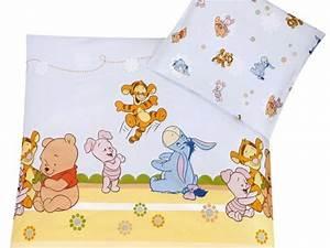 Bettwäsche Set Baby : bettw sche sets kitschig sch n wunschfee ~ Markanthonyermac.com Haus und Dekorationen