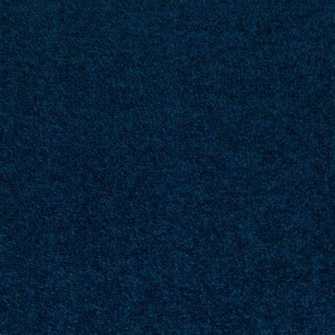 image gallery navy carpet