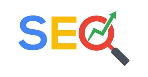 Search Seo by Revs Its Seo Starter Guide Here S What S New
