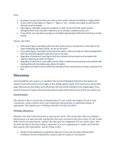Thesis whisperer conclusion cambridge university saq personal statement cambridge university saq personal statement cover letters with cvs
