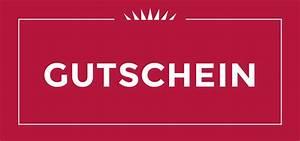 Möbel Günstig De Gutschein : gutscheine f r den wintergarten berlin faszination verschenken ~ Bigdaddyawards.com Haus und Dekorationen