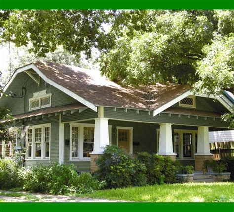 paint colors for house exterior simulator fabulous paint