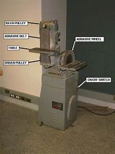 350z Belt Diagram