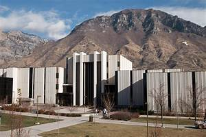 BYU Law accepting GRE scores beginning fall 2018 - The ...