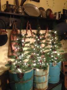 primitive decor ideas christmas images