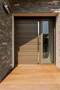 les 25 meilleures idees de la categorie portes d39entree With porte d entrée alu avec element de salle de bain conforama