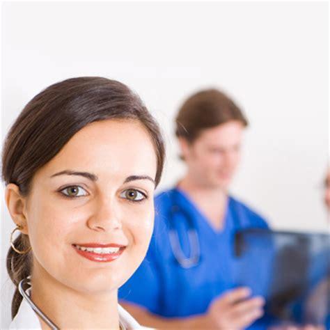 contact center for diagnostic imaging miami
