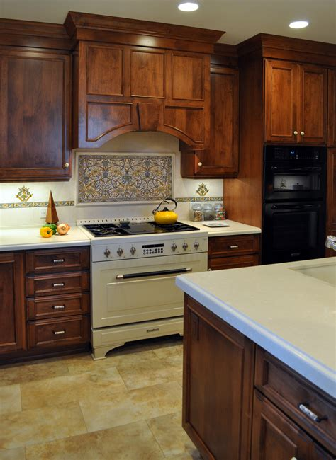 Stoneimpressions Blog October 2011. Rta Kitchen Cabinets Online Reviews. Corner Sink Base Cabinet Kitchen. Ideas For Above Kitchen Cabinet Space. New Yorker Kitchen Cabinets. White Kitchen Cabinets With White Granite Countertops. Special Paint For Kitchen Cabinets. Kitchen Cabinet Photo Gallery. Kitchen Corner Cabinets