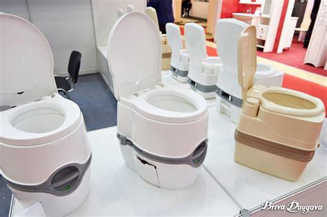 6 iemesli, kāpēc izvēlēties biotualeti sausās tualetes ...