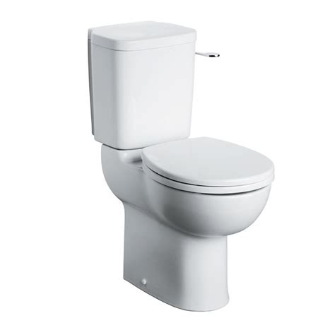 what is the standard size of a toilet contour 21 coupled wc suite coupled wcs