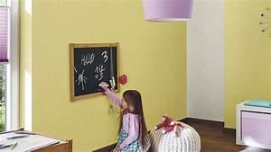 Schräge Wände Gestalten : wande kreativ gestalten mit farbe verschiedene ideen f r die raumgestaltung ~ Sanjose-hotels-ca.com Haus und Dekorationen