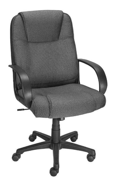 staples desk chair staples recalls office chairs lawinfo
