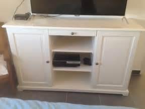 Meuble A Blanc Ikea by Meuble Tv De Ikea Id 233 Es De D 233 Coration Et De Mobilier