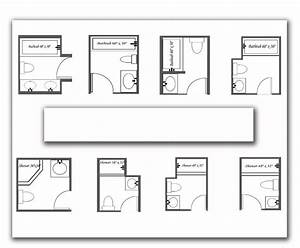 7 beautiful bathroom layouts and designs size bathroom With bathroom construction plans