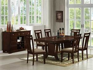 How To Refinish A Cherry Wood Dining Room Table Best