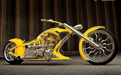 Chopper Choppers Motorcycle Custom Occ Orange County