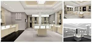 Jewellery shop interior design, jewelry designer jewellery
