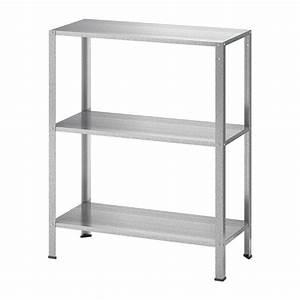 Kleines Regal Ikea : hyllis shelving unit ikea ~ Watch28wear.com Haus und Dekorationen