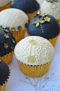 1298 best Cupcakes images on Pinterest | Beautiful ...