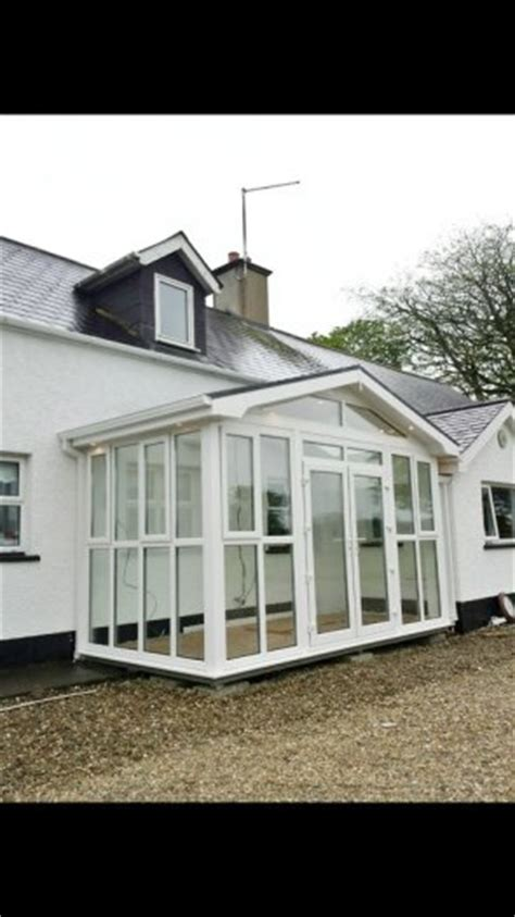 Modular Sunrooms Extensions Porches Garages For Sale In