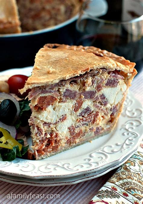 easter pie recipes easter pie recipe pizza traditional easter food and easter celebration
