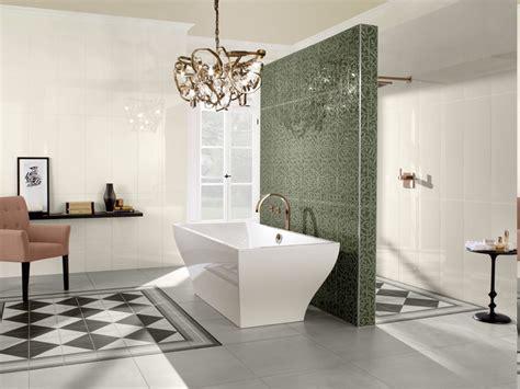 Moderne Badezimmer Mit Trennwand by Badezimmer Mit Trennwand Wohn Design