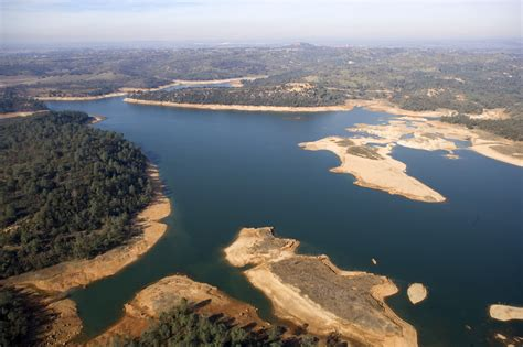 Image result for LAKE CAMANCHE