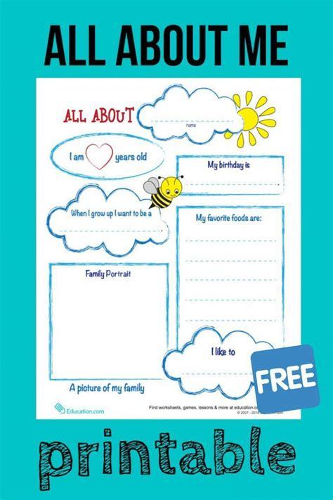 report worksheets worksheets