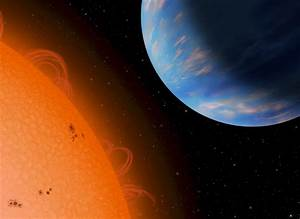 Number of Exoplanets Discovered - Pics about space