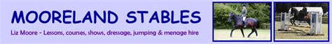 Boat Trailer Hire Leicestershire by Mooreland Stables Liz Lessons