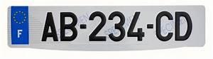 Immatriculation Europe : logo plaque d 39 immatriculation vie pratique forum pratique ~ Gottalentnigeria.com Avis de Voitures