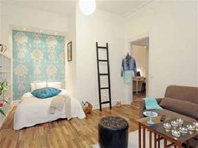 Of Images Cheap Designs by Apartment Cheap Apartment Decorating Ideas Decorating