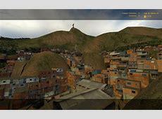 de_favela_rio CounterStrike Source > Maps > BombDefuse