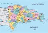 Punta Cana area - Dominican Fun - Dominican Republic Adventure