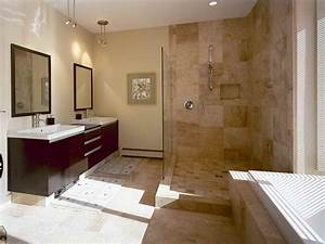 bathroom cool bathroom designs for small bathroom with With pictures of cool bathrooms