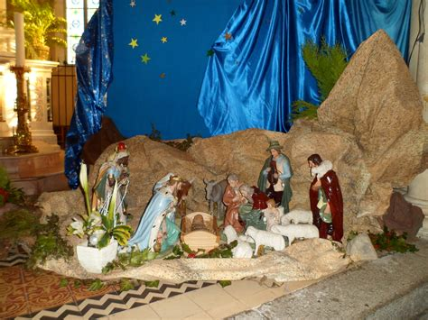 bureau de poste orleans la source decor creche de noel 28 images file pelleport haute