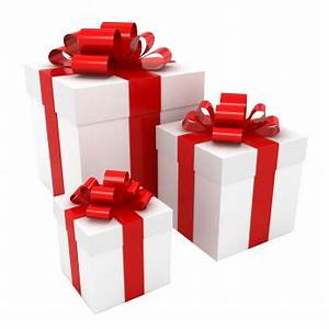 Silvert s Gift Center Holiday Christmas Gift Ideas for