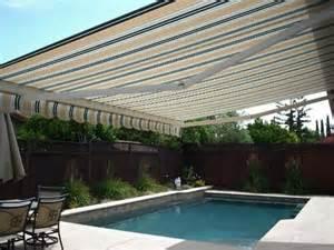 install  retractable awning mygardenzone