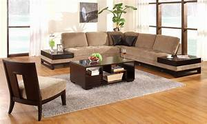 cheap living room furniture set peenmediacom With furniture for one room living