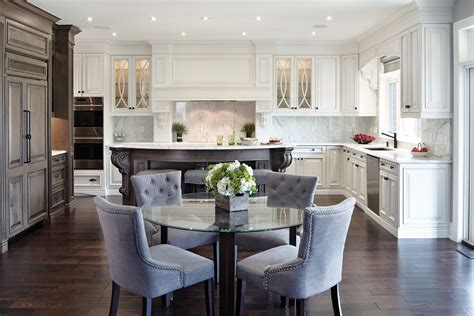 Images Of Kitchens Kitchens Cabinets Hamilton And Bathroom Vanities Hamilton