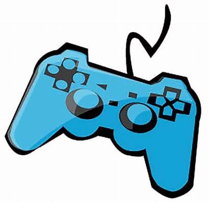 Games Play Clip Controller Clipart Library Ds