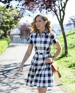 What To Wear To Your Company Picnic | MEMORANDUM | NYC Fashion u0026 Lifestyle Blog for the Working Girl