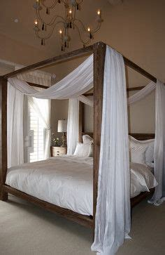 canopy bed drapery ideas bedroom photos canopy bed design pictures remodel decor